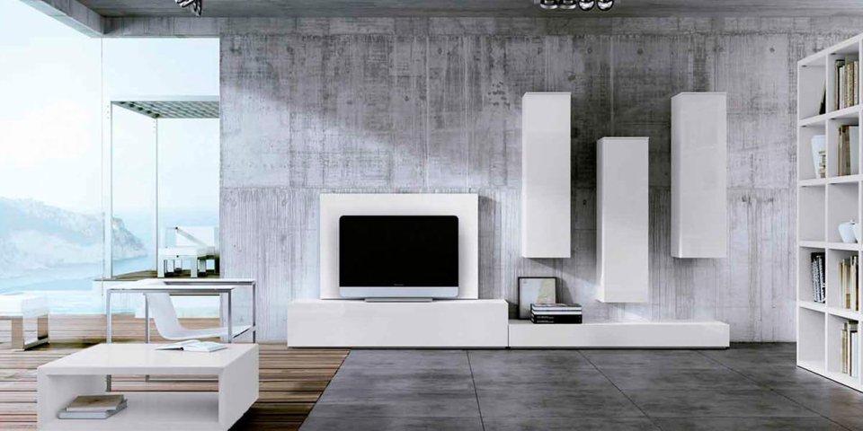 Muebles a medida en gandia carpinter a pedre interiores - Muebles para buhardillas ...