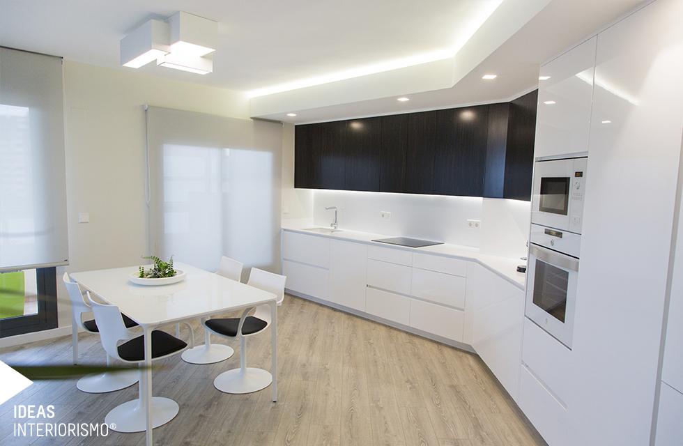 interiorismo-salon-comedor-cocina-concepto-abierto-decorador ...